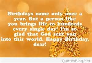 Happy Birthday Husband Facebook