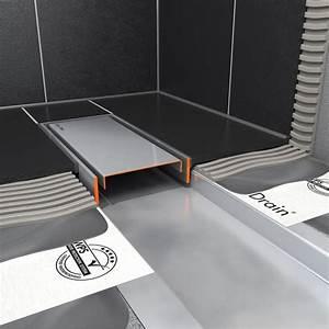 Ess Easy Drain : ess easy drain multi taf duschrinne l 80 cm edmtaf800 reuter ~ Orissabook.com Haus und Dekorationen