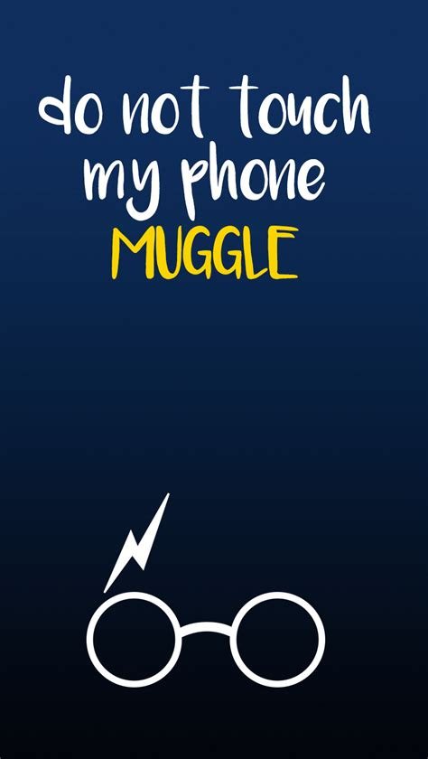 Harry Potter Computer Backgrounds Harry Potter Phone Wallpaper Best Harry Potter Images Awesome Collection Nm Cp