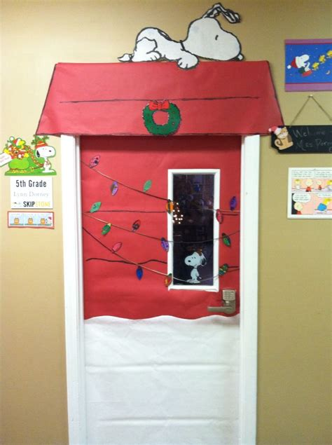 63 best images about preschool door decorations on