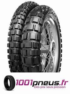 Pneu Neige Moto : tkc 80 twinduro pneu trail continental 1001pneus ~ Melissatoandfro.com Idées de Décoration