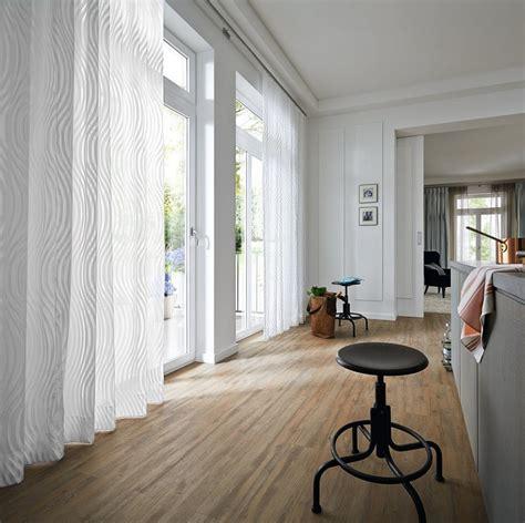 Schöne Gardinen Für Die Küche by Sch 246 Ne Gardinen F 252 R Ihre Fenster La Comodita Raumausstattung