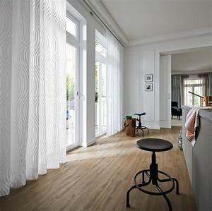 Gardinen Für Küche Esszimmer : sch ne gardinen f r ihre fenster la comodita raumausstattung ~ Markanthonyermac.com Haus und Dekorationen
