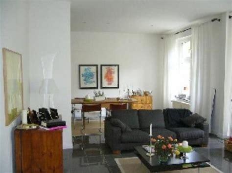 Wohnung Mieten Düsseldorf Süd by Wohnungen D 252 Sseldorf Update 08 2019 Newhome De