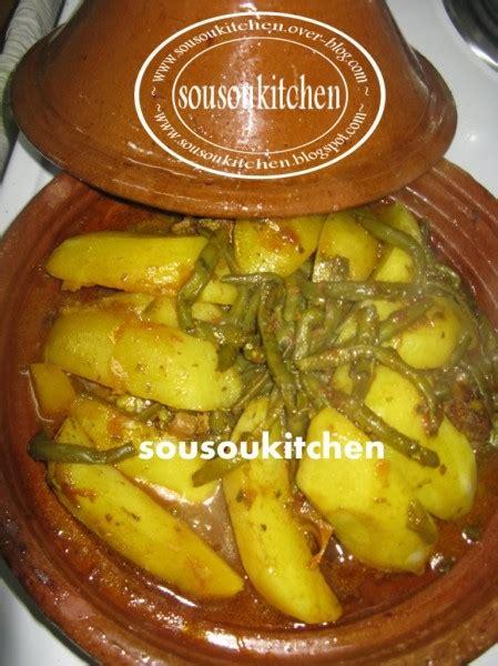 cuisine marocaine com arabe tajines d 39 agneau cuisine marocaine et internationale de sousoukitchen
