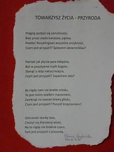 dla mamy wiersz