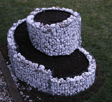 Weiße Steine Für Garten by Kr 228 Uterspirale Kr 228 Uterschnecke Frische Kr 228 Uter Im