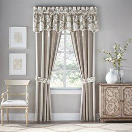 dining room sets on sale window treatments you 39 ll wayfair