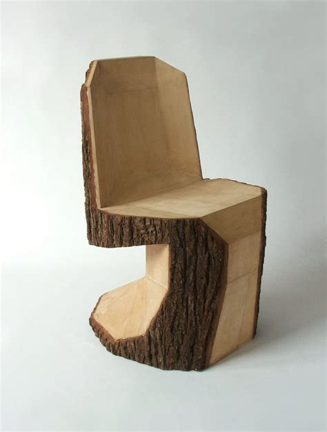 cool wooden chairs wooden furniture designs for living room