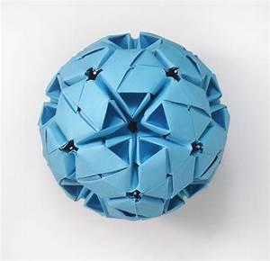 Sphere By Kavamura