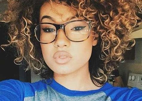 Best 25+ Curly Weaves Ideas On Pinterest