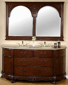 72 inch and over vanities double sink vanities for 72 bathroom vanity without top