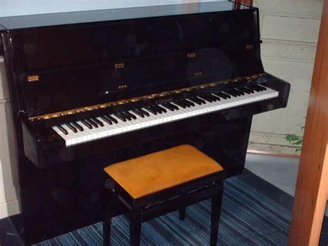 siege piano siege piano mundu fr