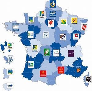 Immatriculation Europe : nouvelles plaques d 39 immatriculation pour les automobiles num ro du d partement et logo de la ~ Gottalentnigeria.com Avis de Voitures