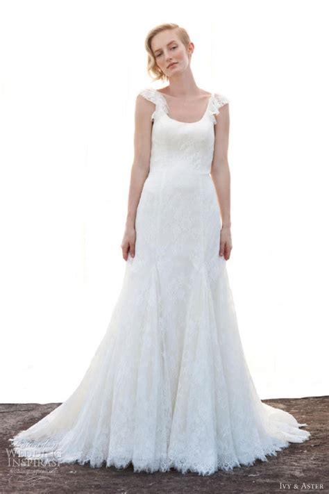 aster fall 2013 wedding dresses wedding inspirasi