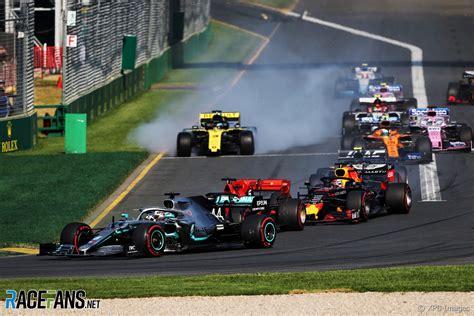 wallpapers australian grand prix   marcos formula