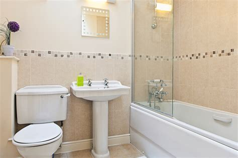 pictures of bathrooms bathroom remodeling ideas for getting the most bang for your buck quizzle com blog