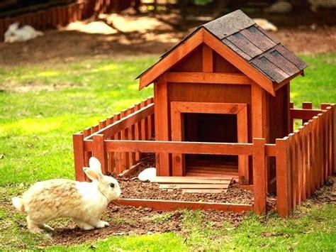freigehege kaninchen selber bauen freilaufgehege kaninchen selber bauen microshots org