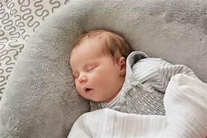 Baby Erstausstattung Checkliste Winter : babyerstausstattung das braucht ihr f r ein winterbaby baby is coming pinterest ~ Orissabook.com Haus und Dekorationen