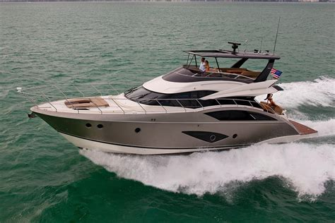 Marquis Boats by 2018 Marquis 660 Sport Yacht Power Boat For Sale Www