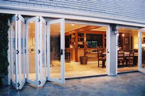 25 best glass garage door ideas on shop doors