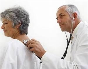 Лечение аденомы простаты одесса