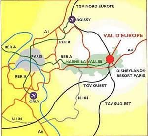 Centre Commercial Val D Europe Liste Des Magasins : apartment residhome prestige val d 39 europe seine et marne ~ Dailycaller-alerts.com Idées de Décoration