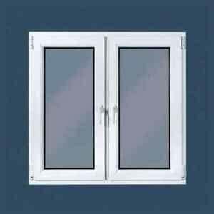 Fenster 2 Fach Verglasung : kunststoff fenster 2 fl gelig 2 fach verglasung ebay ~ Orissabook.com Haus und Dekorationen