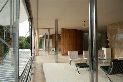 Villa Tugendhat by Mies van der Rohe [483]   filt3rs