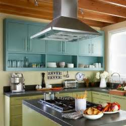 kitchen island vent best 25 kitchen vent ideas on