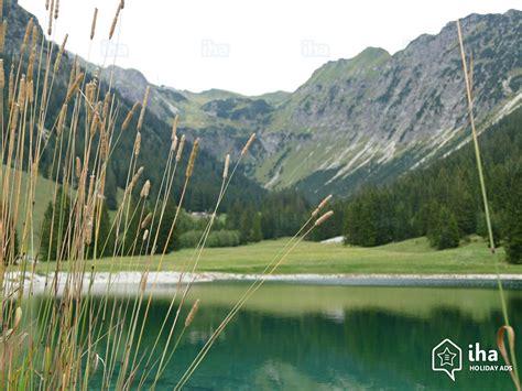 Offerte Appartamenti Montagna by Vacanze Last Minute Montagna Austria Wroc Awski