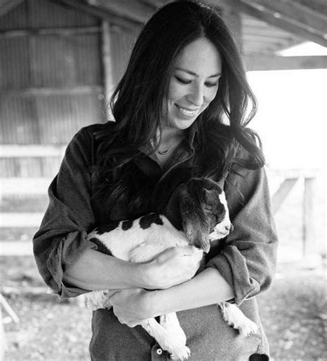 Chip Gaines Age by Joanna Gaines 4