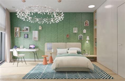 idee papier peint chambre id 233 e d 233 co chambre enfant et propositions de d 233 coration murale