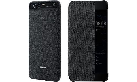 doradzamy jak kupować nowy telefon cz 3 msmobile pl