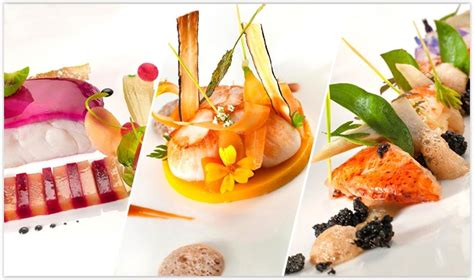 flaveurs valence a michelin guide restaurant