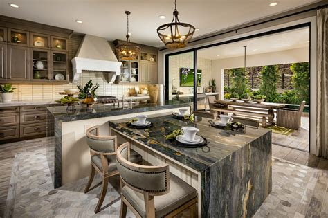 obsession worthy kitchens build beautiful