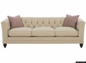 Sofa For Sale Manchester 6 couches for small apartments that will actually fit in