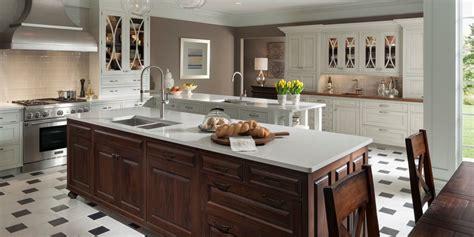 calabar kitchen island amg studios the luxury appliance specialists 5087