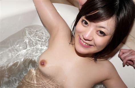 Japanesethumbs Av Idol Azusa Itagaki 板垣梓 Photo Gallery 56