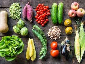 best farmhouse plans the best delivery services for farm fresh food