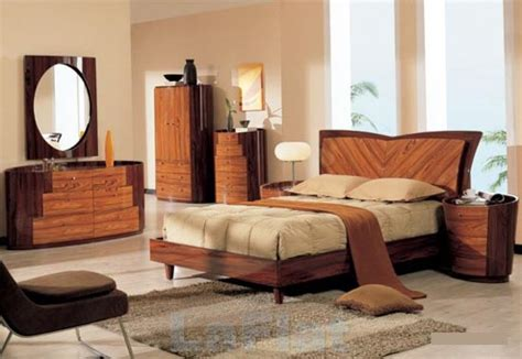 Expensive Bedroom Sets by Bedroom Sets Expensive
