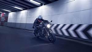 Action Auto Moto : yamaha xsr900 abarth specs 2018 autoevolution ~ Medecine-chirurgie-esthetiques.com Avis de Voitures