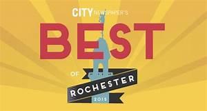 Best of Rochester 2015 | Best of Rochester | Rochester ...