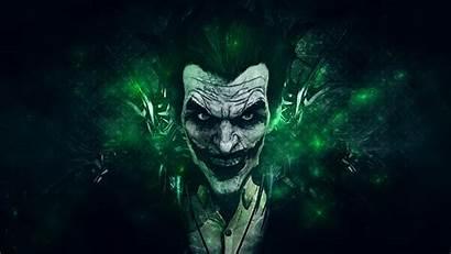 Pc Wallpapers Desktop Backgrounds 1080p Joker Latest