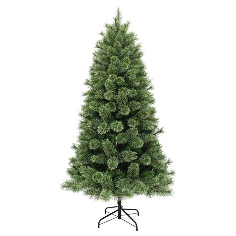 do ner bliltzen wine hester cashmere christmas trees donner blitzen incorporated 6 5 westchester slim pine tree unlit shop
