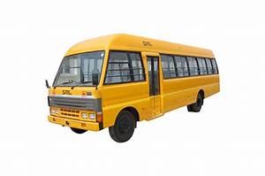 खटारा स्कूल वाहनों की अब खैर नही - Fast Khabar
