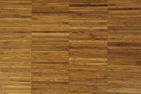 industrial wood flooring industrial bamboo flooring modern bamboo flooring other metro by lord parquet co ltd