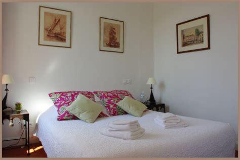 chambres d hotes à marseille chambres d 39 hôtes à marseille bastide du roucas