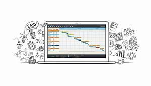 10 Best Free Gantt Chart Software Still Works In 2019