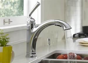 Wasser Sparen Dusche : wasser sparen tipps und clevere wasser sparm glichkeiten im haushalt ~ Yasmunasinghe.com Haus und Dekorationen